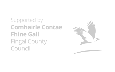 Image of the Fingal County Council logo