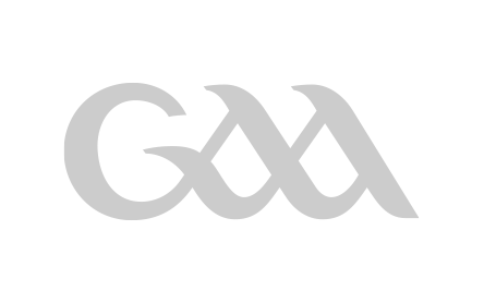Image of the Gaelic Athletic Association logo