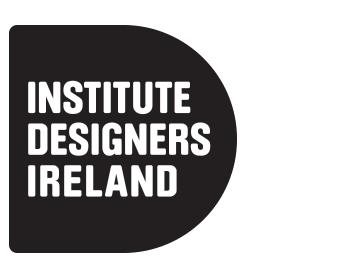 Image of the Institute Designers Ireland logo