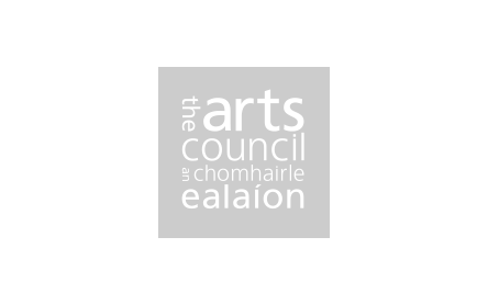 Image of the Arts Council logo