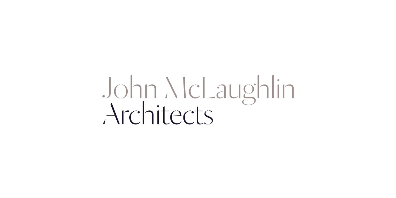 Image of the Identity for John McLaughlin