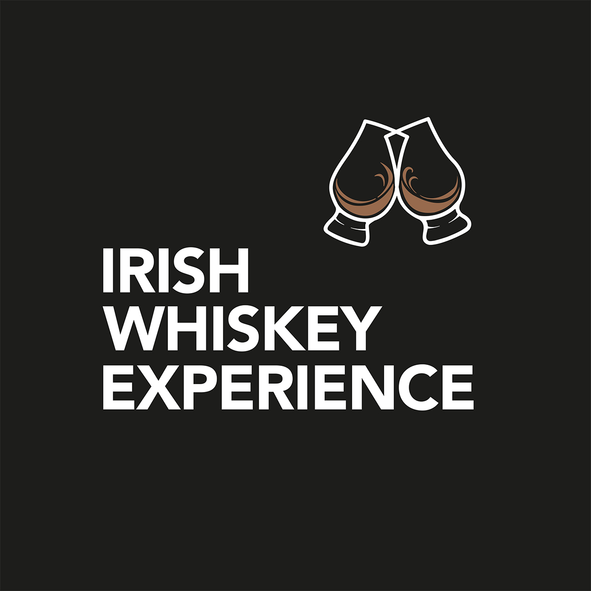 Irish Whiskey Experience Logo